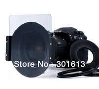 New T160 Filter Holder Fit for Nikon 14-24mm Lens for 160x198mm Square Filter and 145mm Filters