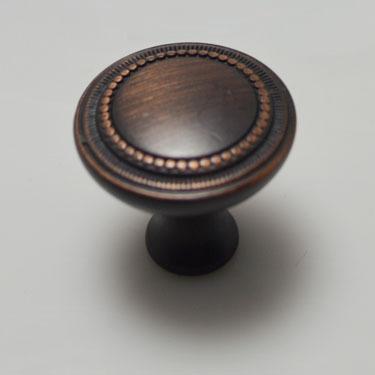 10pcs lot free shipping American type zinc drawer cabinet wardrobe antique furniture handle 81926VB(China (Mainland))