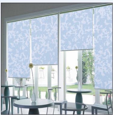 Qualidade de persiana cortinas de rolo, persiana engenharia rolo escritório sombra do obturador(China (Mainland))