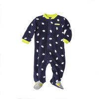 Summer 2014 Classic Design plaid short-sleeved polo brand Kids beautiful baby boy &girl Romper dark blue and red clothes