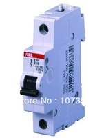 ABB S201-B32 Miniature Circuit Breakers Sicherungsautomat 32A
