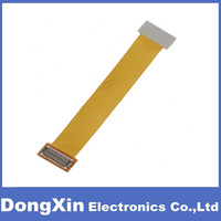 100PCS X LCD Display Touch Screen Digitizer Testing Tester Test  Flex Cable for Samsung Galaxy Note 3 N9005 N9002 N9000
