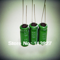 low esr super capacitor 10f 2.7v