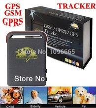 popular gps gsm