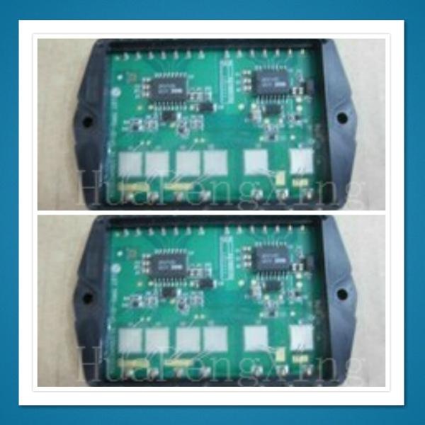 цены Интегральная микросхема yppd/j004a YPPD-J004A