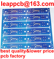glass fiber laminate fr4 pcb,pcb prototype,printed circuit board
