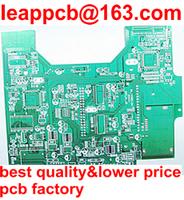 prototype board fiberglass,pcb