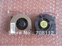 laptop cooling fan New CPU cooling fan for hp 6720s*1pcs