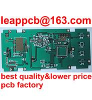 printed circuit boards universal/pcb