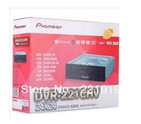 DVD Burner  DVR-220chv     sata