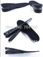 Shoe Insole Air Cushion Heel insert Increase Taller Height Lift 5 cm
