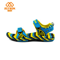 2014 summer children boys and girls sandals  Suitable for foot length 21-25.5cm