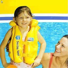 wholesale life jackets adult