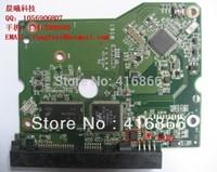 Free shipping: original  T4A0-771716-000 2060-771716-001 Hard drive circuit board