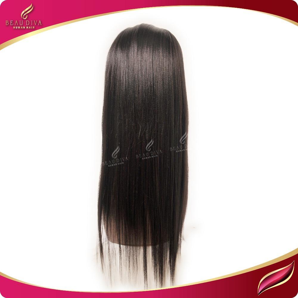 Divas Lace Wigs 118
