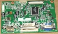 Free shipping: original 2211F The driver board signal board E053113892 02A