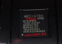 MT6260DA  MT6260A  MT6260MA