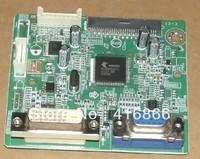 Free shipping: original AOC E2250SD E2250SWD driver board 715G4502-M01-000-004C/4I