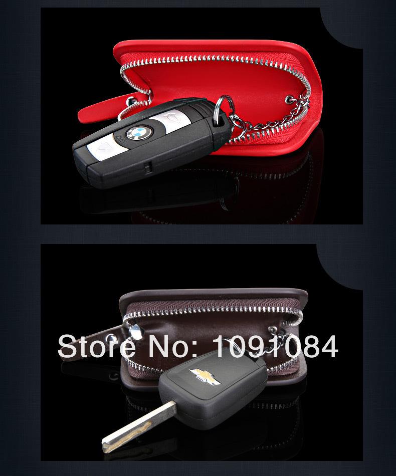 Bmw Car 2014 Price 2014 Car Key Holder For Bmw