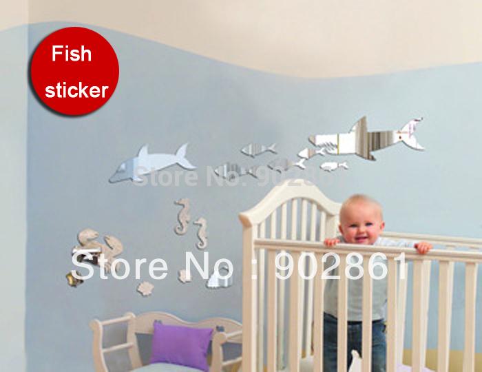 Shark room decor online shopping the world largest shark room decor