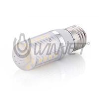 E27 Warm White 36 LED 5050 SMD Spot Light Lamp Bulb 6W Energy Saving