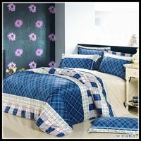 Double 12 thickening FL velvet bedding set piece pillow coral short plush bedrug kit
