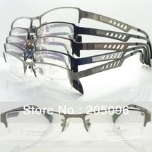 wholesale vision vacuum