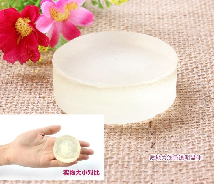 La crème japonaise des taches de pigment les rappels