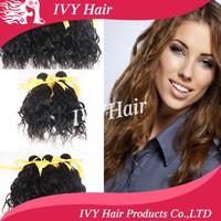 Grade 5A human hair weave extension,queen hair products brazilian virgin hair,top quality brazilian natural wave 4pcs/lot