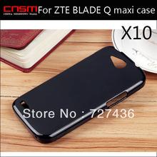 popular mobile phone skin