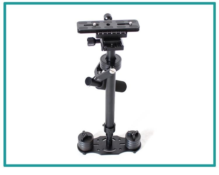 Аксессуары для фотостудий OEM s/60 gradienter Steadicam go pro S-60