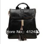 Free shipping 2014 outdoor senior tactical messenger bag cordura waterproof material shoulder handbag