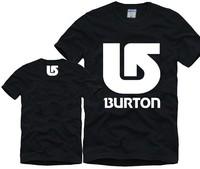 Famous brand fashion 2014 summer man pattern cotton male loose basketball streetwear men sports T shirts t-shirt top tee