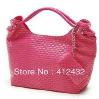 Free shipping 2014 outdoor senior tactical messenger bag cordura waterproof material shoulder women bag