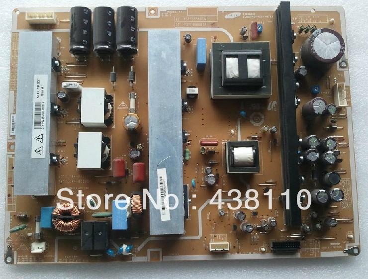 Samsung плазма электропитание