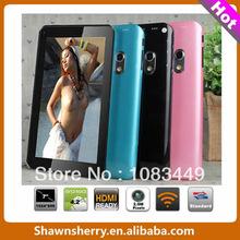 best tablet pc promotion