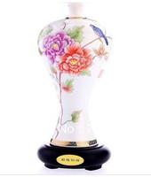 world famous Free shipping world famous  porcelain vase
