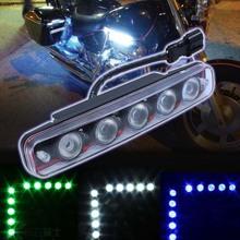automotive led light strip price