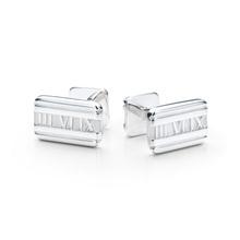 cufflinks jewelry promotion
