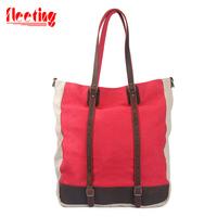New 2014 Fashion Handbags Designers Brand High Quality Canvas Bag Women Handbags HOBOS Vintage Messenger Bag Shoulder Bags