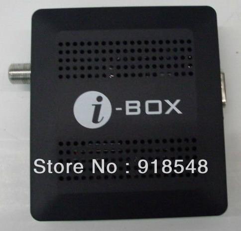 free ship by china post satellite receiver ibox dongle fta nagra 3 dongle ibox(China (Mainland))