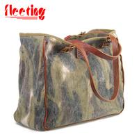 New 2014 Fashion Handbags Designers Brand Female package Canvas Bag Women Handbags Vintage Packages Messenger Bag