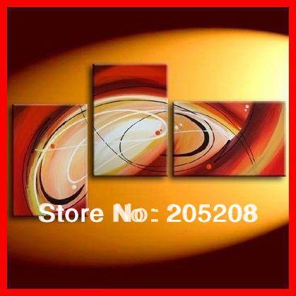 Картина Sonphone 3 XD01996