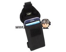 cheap phone waterproof bag