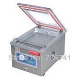 vacuum sealer machine promotion