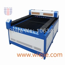 laser machine promotion
