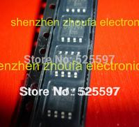 Free shipping D9329A BD9329AEFJ BD9329 D9329 SOP8 original in stock