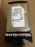 Hard Disk Drives 2TB HDD 49Y1940 5423 7.2K 3.5 SATA SAS 49Y1944 three years warranty