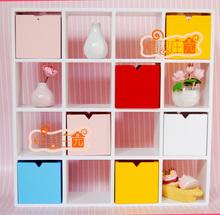 wholesale bookshelf drawer