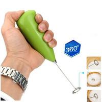 Прибор для измерения температуры OEM 1